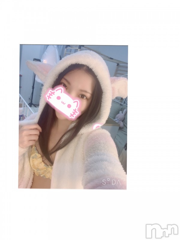 新潟デリヘルMinx(ミンクス) 凛花【新人】(21)の2020年9月16日写メブログ「おはよう♡」