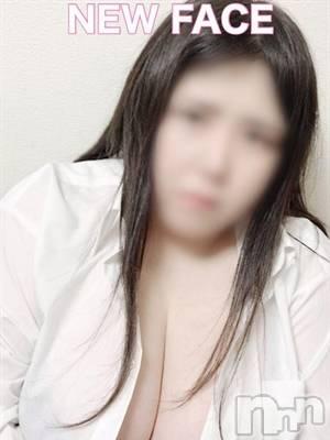 れんか(32) 身長157cm、スリーサイズB124(G以上).W107.H123。松本ぽっちゃり 長野ちゃんこ 松本塩尻店(ナガノチャンコ マツモトシオジリテン)在籍。