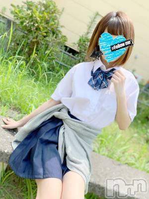 みさ☆2年生☆(21) 身長161cm、スリーサイズB83(B).W58.H84。新潟デリヘル #新潟フォローミー(ニイガタフォローミー)在籍。