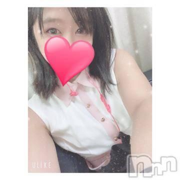 新潟ソープ 新潟バニーコレクション(ニイガタバニーコレクション) ユイナ(22)の8月3日写メブログ「ありがとう?」