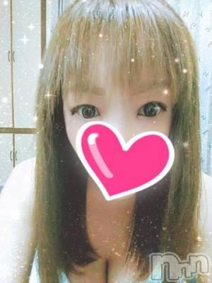 長野デリヘル WIN(ウィン) ゆずき(32)の9月3日写メブログ「(*>v<)ゞ*゜+」
