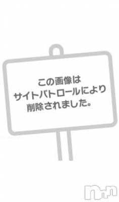 長野デリヘル WIN(ウィン) ゆずき(32)の9月4日写メブログ「あっという間」