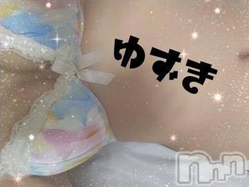 長野デリヘル WIN(ウィン) ゆずき(32)の9月11日写メブログ「涼しいかな。少し。」