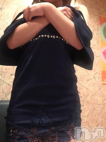 長岡デリヘルキャバ嬢セレクション(キャバジョウセレクション) 【神スイング】凛香(19)の11月25日写メブログ「ハピマンお礼?」