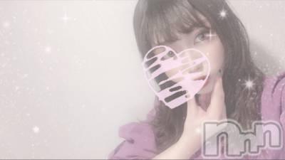 上越デリヘル LoveSelection(ラブセレクション) ゆら(24)の8月20日写メブログ「⋆ᵍᵒᵒᵈ ᵑᑊ̇ᵍᑋᐪ☾*̣̩⋆̩」