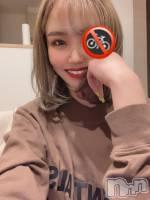 新潟駅前キャバクラLIT CLUB(リットクラブ) ミユの4月19日写メブログ「時短とか大事な事を書く✍️」