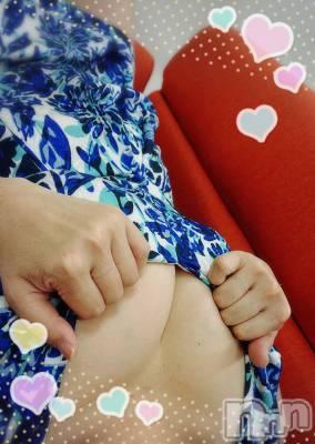 上越人妻デリヘル エンジェル かなめ(35)の9月10日写メブログ「★いますぐ★」