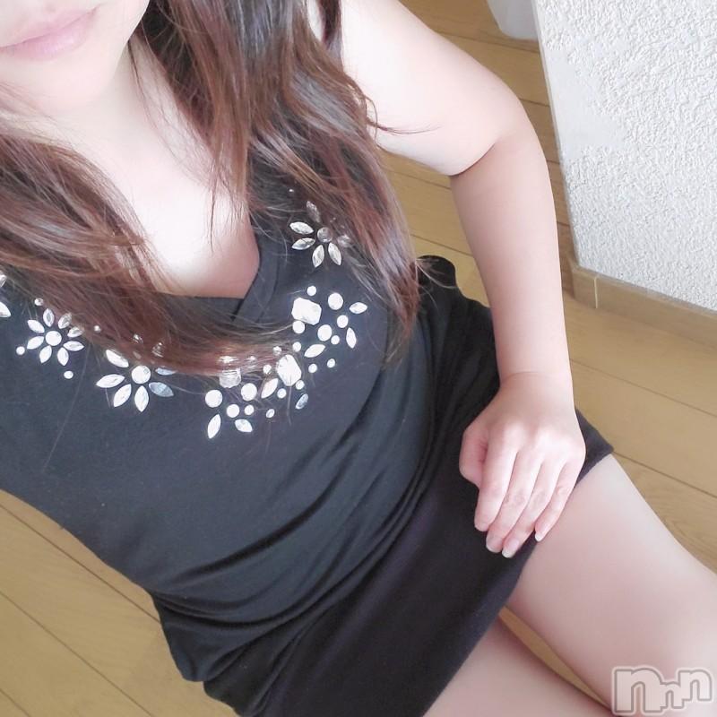 松本デリヘル松本人妻援護会(マツモトヒトヅマエンゴカイ) るか(36)の2020年9月16日写メブログ「おはようございます♡」