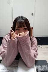 新潟ソープ全力!!乙女坂46(ゼンリョクオトメザカフォーティーシックス)の1月22日お店速報「1月22日 23時44分のお店速報」