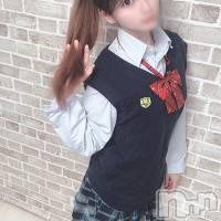 新潟ソープ 全力!!乙女坂46(ゼンリョクオトメザカフォーティーシックス)の1月5日お店速報「1月5日 14時51分のお店速報」