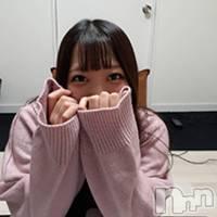 新潟ソープ 全力!!乙女坂46(ゼンリョクオトメザカフォーティーシックス)の1月22日お店速報「1月22日 23時44分のお店速報」