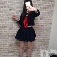 新潟ソープ 全力!!乙女坂46(ゼンリョクオトメザカフォーティーシックス)の3月25日お店速報「3月25日 23時04分のお店速報」