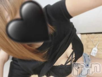 新潟デリヘル#フォローミー(フォローミー) あすか☆2年生☆(18)の10月24日写メブログ「受付終了致しました」