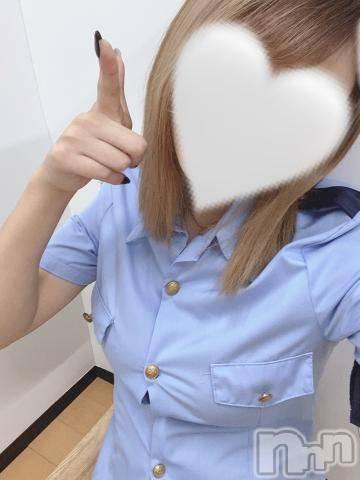 新潟デリヘル#フォローミー(フォローミー) あすか☆2年生☆(18)の10月27日写メブログ「20時~3時まで」