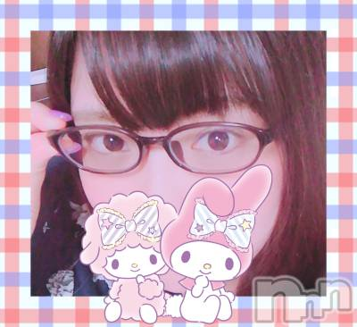 上越人妻デリヘル エンジェル いちご(25)の8月11日写メブログ「おはよう~!」
