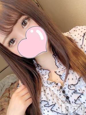 長岡デリヘル ROOKIE(ルーキー) 新人☆ほのか(20)の9月12日写メブログ「出勤しました♡」