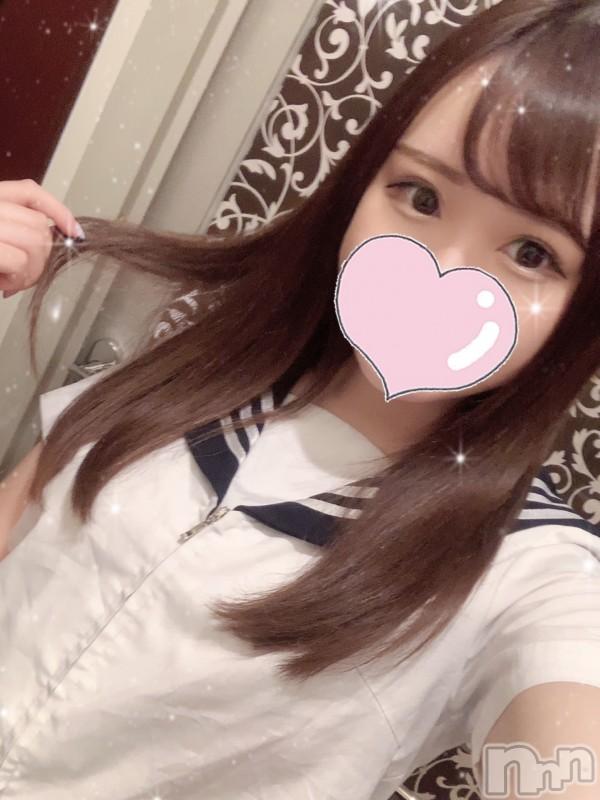 長岡デリヘルROOKIE(ルーキー) 新人☆ほのか(20)の2020年9月16日写メブログ「せいふく!」