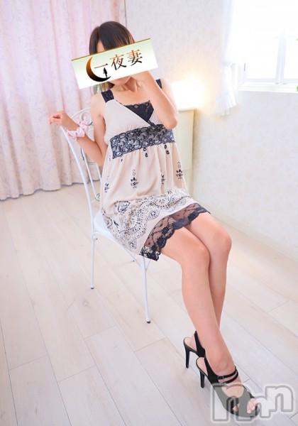 せな(新人)(38)のプロフィール写真1枚目。身長152cm、スリーサイズB83(D).W60.H84。新潟人妻デリヘル一夜妻(イチヤヅマ)在籍。
