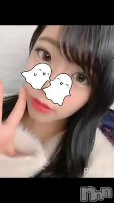 長岡デリヘル ROOKIE(ルーキー) 新人☆あゆみ(19)の10月29日動画「昨日完売♡」