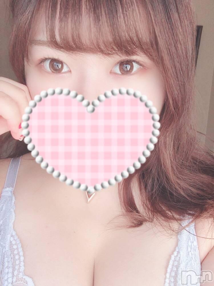 長岡デリヘルROOKIE(ルーキー) 新人☆かのん(20)の11月22日写メブログ「まんなかっ!」