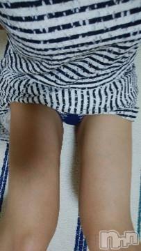 諏訪人妻デリヘルPrecede 諏訪茅野店(プリシード スワチノテン) みゆき★キレイ系熟女(40)の9月25日写メブログ「こんばんは~」