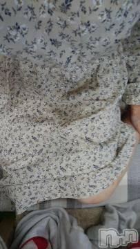 諏訪人妻デリヘルPrecede 諏訪茅野店(プリシード スワチノテン) みゆき★キレイ系熟女(40)の10月17日写メブログ「こんにちは~」