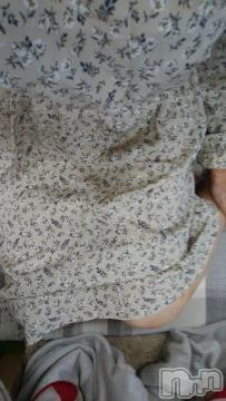 諏訪人妻デリヘルPrecede 諏訪茅野店(プリシード スワチノテン) みゆき★キレイ系熟女(40)の2020年10月17日写メブログ「こんにちは~」