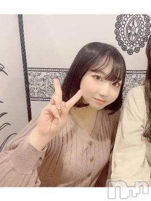 長岡デリヘル 純・無垢(ジュンムク) ゆり☆(20)の5月17日写メブログ「おれい」