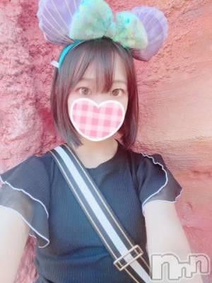長岡デリヘル 純・無垢(ジュンムク) ゆり☆(20)の7月20日写メブログ「今日は一日ありがとう!」