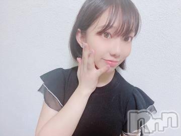 長岡デリヘル 純・無垢(ジュンムク) ゆり☆(20)の7月21日写メブログ「おはよん」