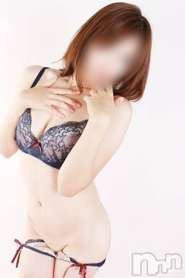 三条デリヘル(レディー)の2018年3月20日お店速報「ご予約殺到中!お電話はお早目に!!」