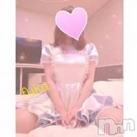 三条デリヘル Lady(レディー)の5月29日お店速報「かわい子ちゃんとリアル恋人ターーイム」