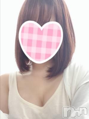 しおりちゃん(20) 身長151cm、スリーサイズB82(C).W55.H84。新潟手コキ sleepy girl(スリーピーガール)在籍。