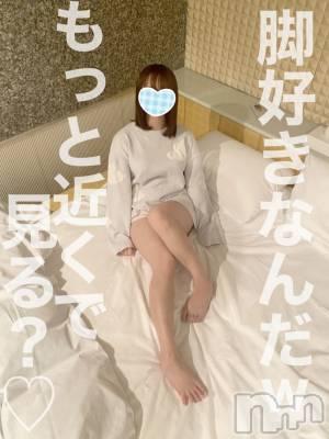 新潟手コキ sleepy girl(スリーピーガール) しおりちゃん(20)の5月13日写メブログ「あの、こんなんできましたケド。」