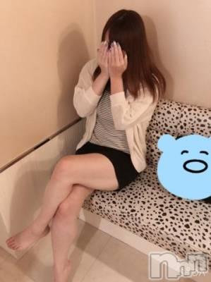 新潟人妻デリヘル 新潟人妻 2nd Wife(セカンドワイフ) 体験。のぞみ奥様(27)の9月15日写メブログ「リクエスト!」