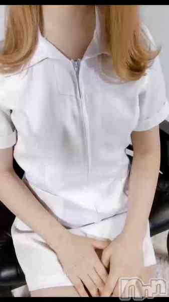 長岡デリヘル A 長岡店(エース ナガオカテン) 《超美乳》みなみの12月2日動画「脱いだらノーブラだった」