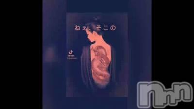 松本デリヘル 松本人妻援護会(マツモトヒトヅマエンゴカイ) よしの(46)の6月15日動画「動画にハマってます(笑)」