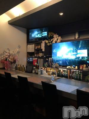 新潟駅前スナック Lotus flower 蓮華(ロータスフラワー レンゲ)の店舗イメージ枚目