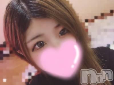 松本デリヘル Revolution(レボリューション) モデル系☆千里(20)の9月25日写メブログ「おはようございます٩(*´꒳`*)۶」