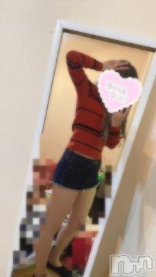 松本デリヘル Revolution(レボリューション) 千里【せんり】(20)の11月24日写メブログ「イラマコースお礼♡♡」