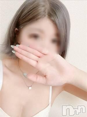 千里【せんり】(20) 身長168cm、スリーサイズB83(C).W57.H86。松本デリヘル Revolution(レボリューション)在籍。