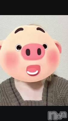 松本デリヘル Revolution(レボリューション) 千里【せんり】(20)の4月7日動画「ブタしゃん🐖」
