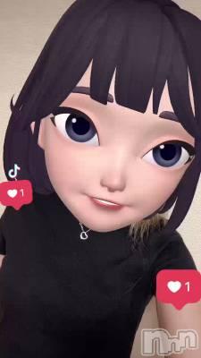 松本デリヘル Revolution(レボリューション) 千里【せんり】(20)の4月29日動画「#Revolution!!やっと出来た😂💓」