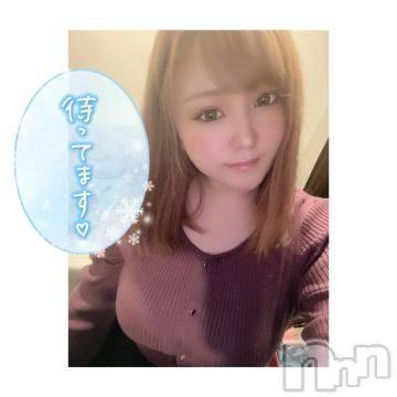長野デリヘル バイキング えれな このバスト伊達じゃない☆(21)の2月13日写メブログ「クワトロのお兄さん?」