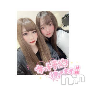 長野デリヘル バイキング えれな このバスト伊達じゃない☆(21)の10月18日写メブログ「こんにちは(*´?`*)ノ」