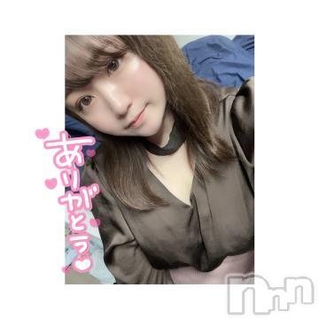 長野デリヘルバイキング えれな このバスト伊達じゃない☆(21)の2021年10月13日写メブログ「アレが( ? ・?・ )?」