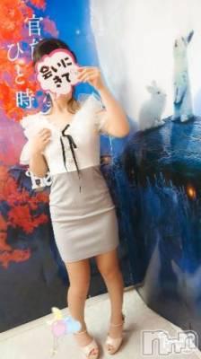 新潟人妻デリヘル 人妻不倫処 桃屋 新潟店(ヒトヅマフリンドコロモモヤ) みき・新人奥様(31)の9月3日写メブログ「撮影オフショット♪専用ブース・POPで撮ってみた!」