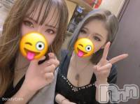 袋町キャバクラ Club Grow(クラブグロウ) 桜咲 蘭の2月24日写メブログ「🌺やっぴ🌺」