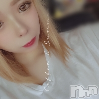 袋町キャバクラ Club Grow(クラブグロウ) 桜咲 蘭の7月28日写メブログ「♥︎♥︎」