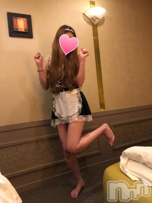 上越デリヘル らぶらぶ(ラブラブ) 【新人】りり(25)の8月24日写メブログ「オキニ率100%!!!」